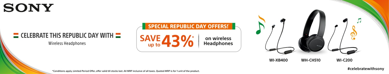 26th-Jan-Wireless-Headphones-CLP-Banner.jpg
