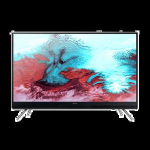 Buy Samsung 109 22 cm (43 inch) Full HD LED Smart TV, Series 5