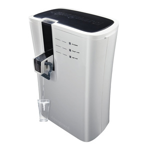 cf7e425ec Buy Quality Water Purifiers   Filters at Best Prices in India ...