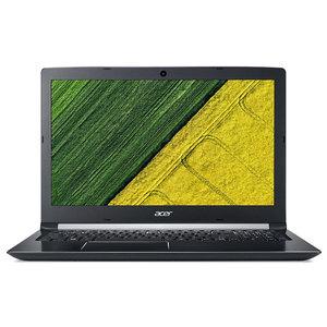 Dell 39 62 cm (15 6 inch) New Inspiron 15 3000 Series Laptop (7th Gen Core  i3/2 3 GHz/4 GB/1 TB), 3576