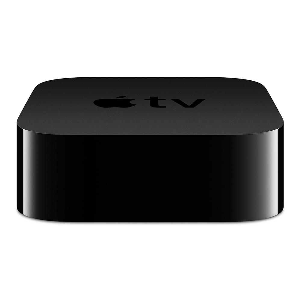 Buy Apple Tv 4k 64gb Smart Tv Box At Reliance Digital