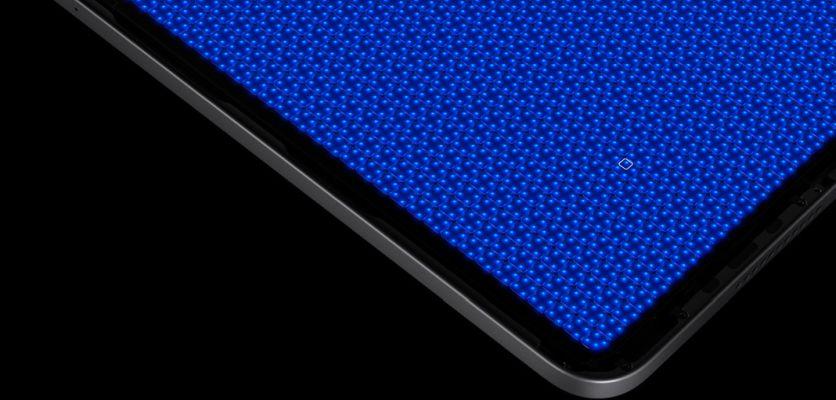 Buy Apple iPad Pro 3rd Gen 2021 27.96 cm (11 inch) Wi-Fi ...