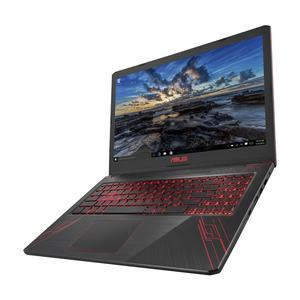 Buy Laptops Online | Best Laptop Prices in India - Reliance Digital