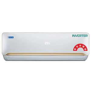 1480c266ced Buy Air Conditioners Online (AC) at best prices in India - Reliance ...