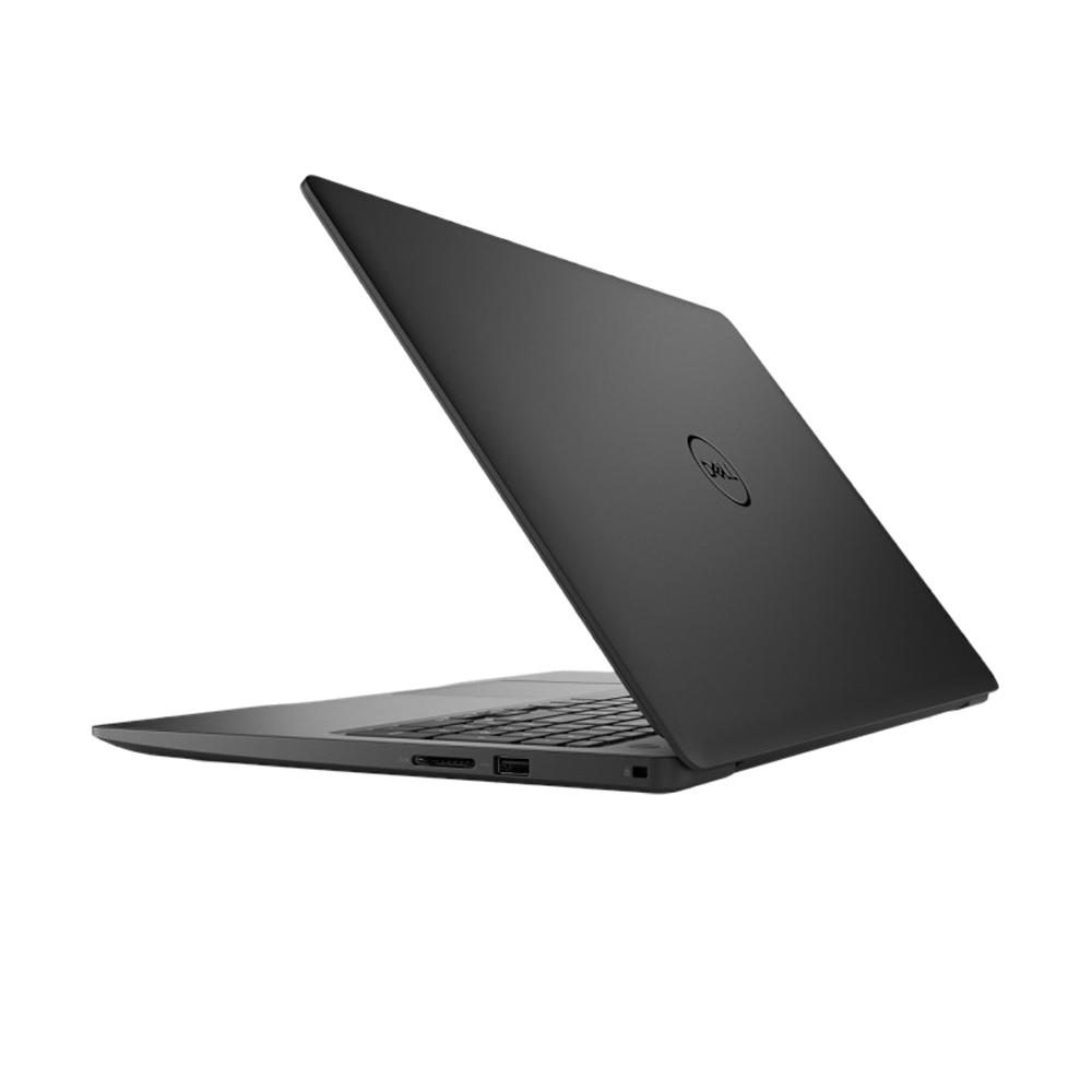 Dell 39 62 cm (15 6 inch) Inspiron 15 Laptop (AMD/8 GB/1 TB), 5575