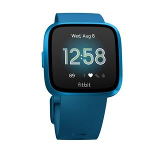 39fe9d575 Buy Smart Watches Online | Wearable Smart Watches - Reliance Digital
