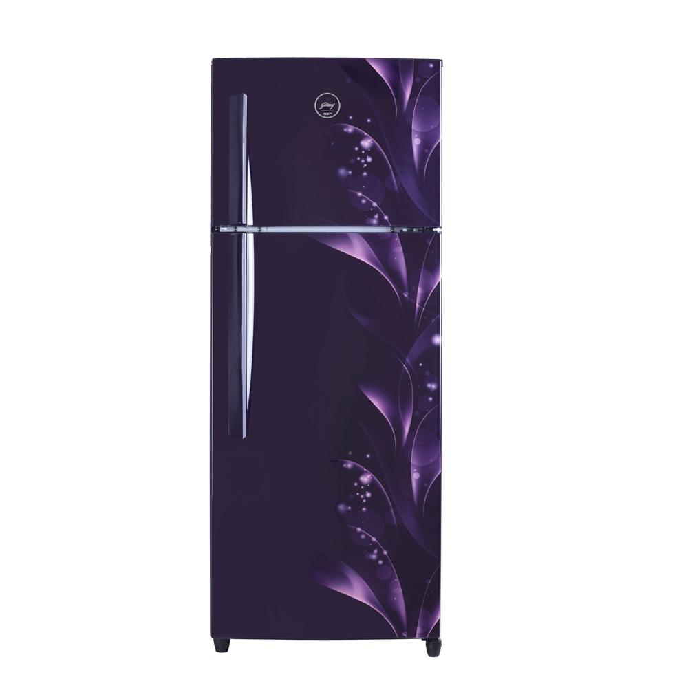 Image result for godrej refrigerator