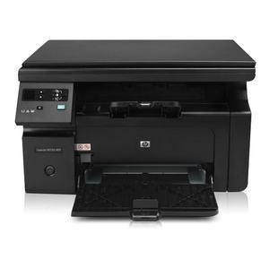 Buy Printers Online | Laser, Inkjet & All in one Printers