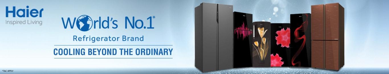 Haier-Refrigerator-Home-Page-Banner-24_09_2020.jpg