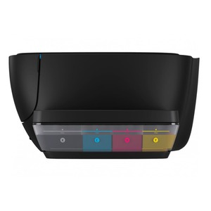 Buy Hp Multi Function Inkjet Printer Ink Tank 319 Ink Tank At Reliance Digital