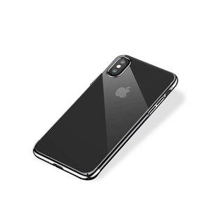wholesale dealer 32c41 3a2f1 Buy Mobile Covers Online | Mobile Cases Online - Reliance Digital