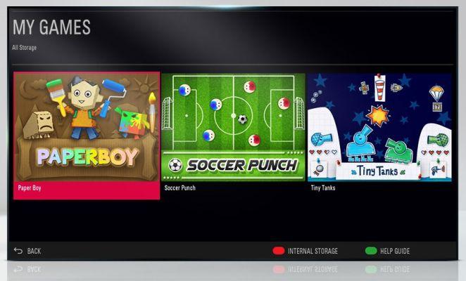 Buy Television Sets Online | HD LED TV Sets - Reliance Digital