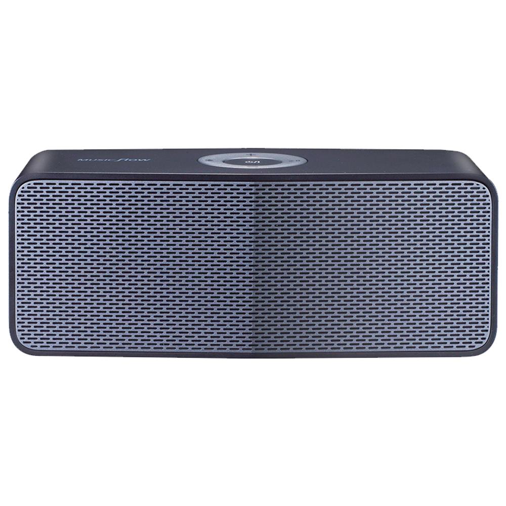 Buy LG NP5550 2 channel Portable Multimedia Speaker, Black