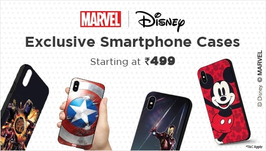 Buy Smartphones Online at Best Prices in India - Reliance