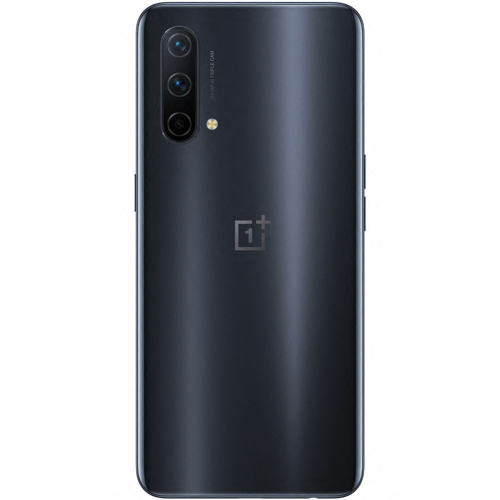 Buy Oneplus Nord Ce 5g 256 Gb 12 Gb Ram Charcoal Ink Smartphone At Reliance Digital