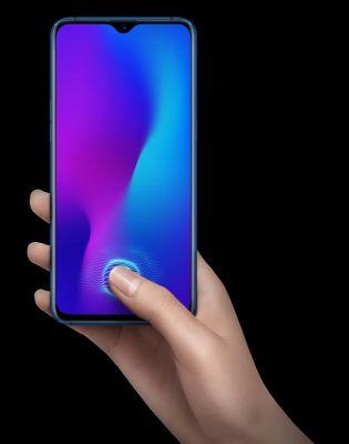 Buy Smartphones Online at Best Prices in India - Reliance