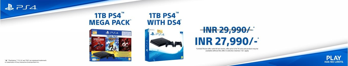 PLAYSTATION DS4 WITH 1TB PS4™ SIZE  1365 X 260 pix.jpg