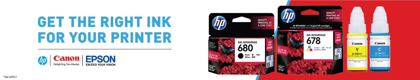 Printer-Cartridge-CLP-Banner-16_04_2021.jpg