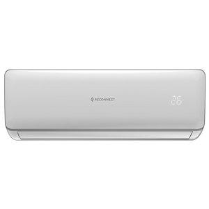 Buy Reconnect 1 5 Ton 3 Star XS-183B80 Inverter Split AC at