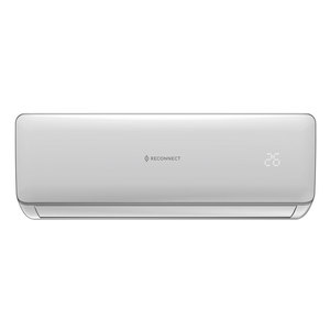 7e5c84b9c6a Buy Air Conditioners Online (AC) at best prices in India - Reliance Digital