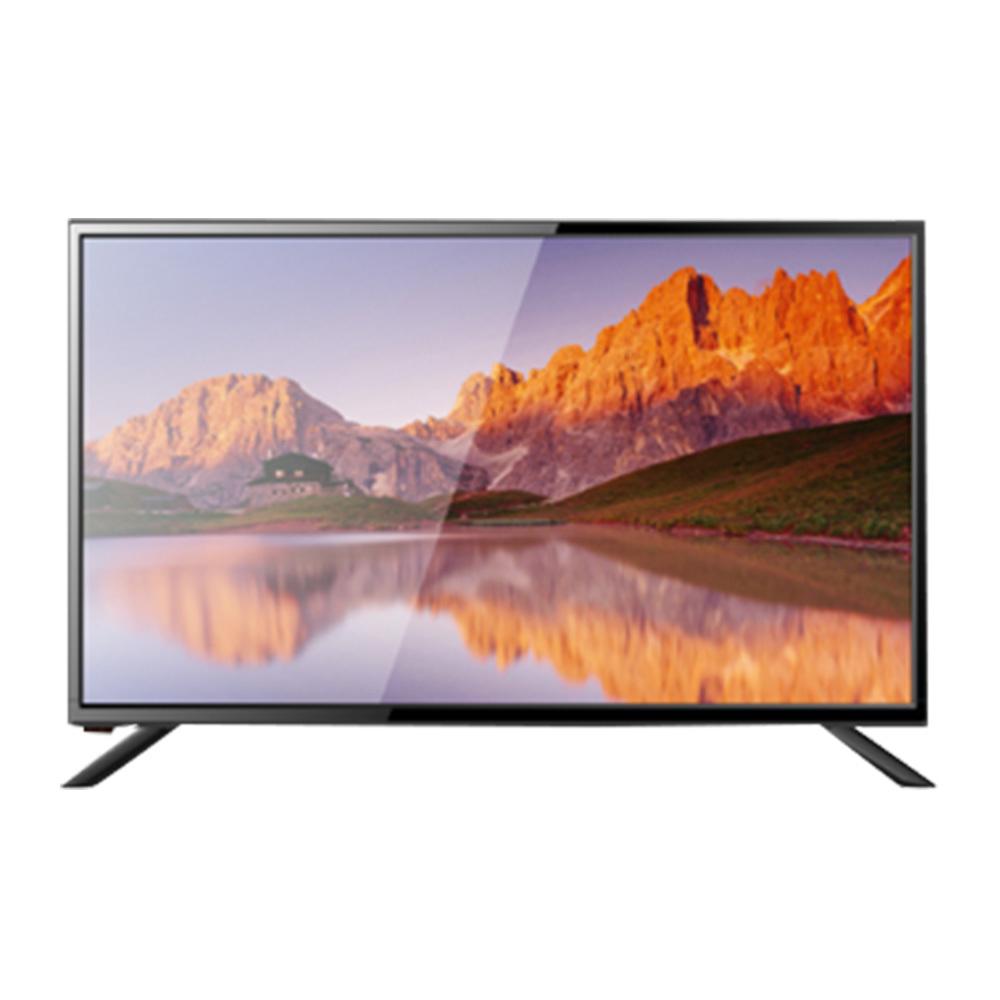Reconnect 109 22 cm (43 inch) Full HD LED TV, 43F4382