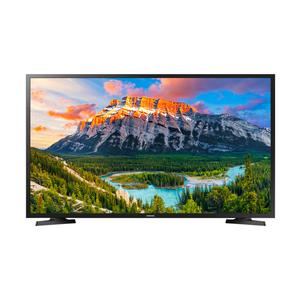 Buy Television Sets Online Hd Led Tv Sets Reliance Digital