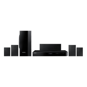 Buy Home Theatre Systems Online At Best Prices Reliance Digital