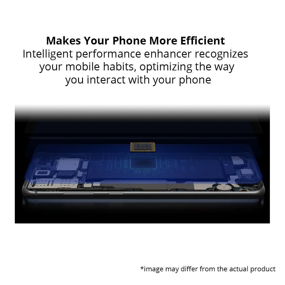 Buy Samsung Galaxy S10 Smart Phone 512 GB, 8 GB RAM, Prism White at