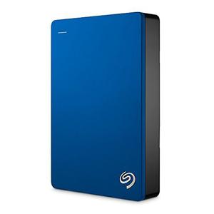 2809b1a3574 Buy External   Portable Hard Disks Online - Reliance Digital