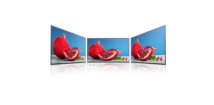 Sony 214 8 cm (85 inch) Ultra HD 4K LED Smart TV, KD-85X9500G