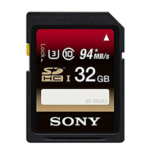 049aba98387 Buy Samsung   Sony Memory Cards Online - Reliance Digital