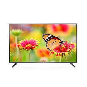 TCL 139 cm (55 inch) Ultra HD 4K LED Smart TV, 55R500