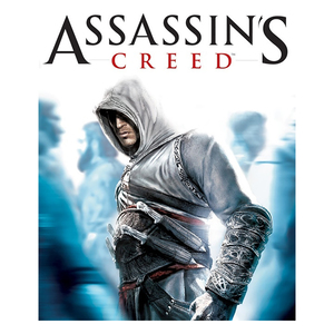 Buy Assassin S Creed Ps3 Game At Reliance Digital