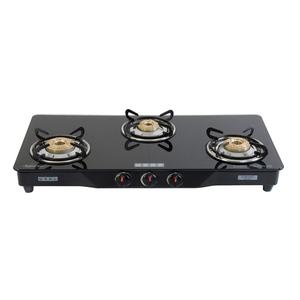 usha ebony gs2 001 cooktops