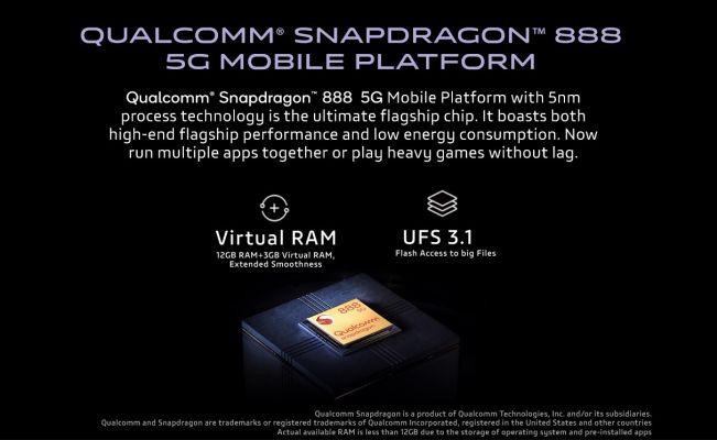 Buy Vivo X60 Pro+ 256 GB, 12 GB RAM, Emperor Blue, Smartphone at Reliance  Digital