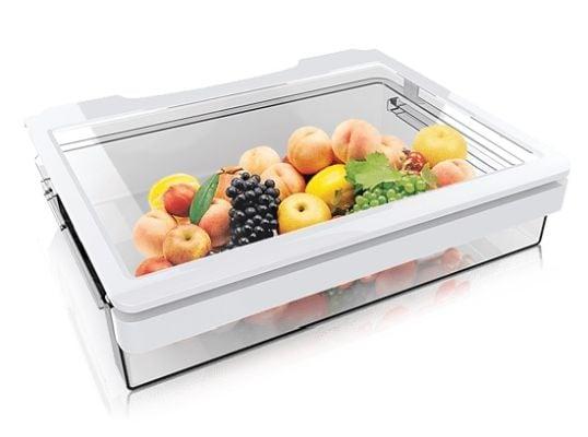 Refrigerators - Buy Single, Double & Multi Door Fridges