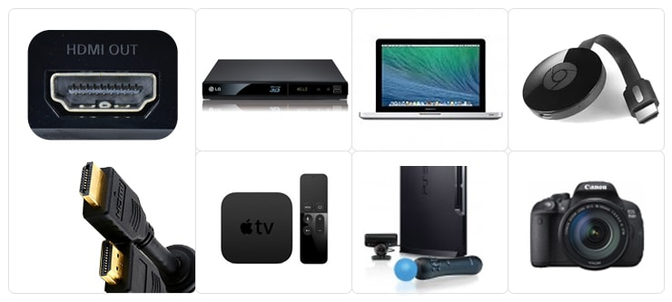 Buying Guide – Home Theatre System     Resource Centre by Reliance