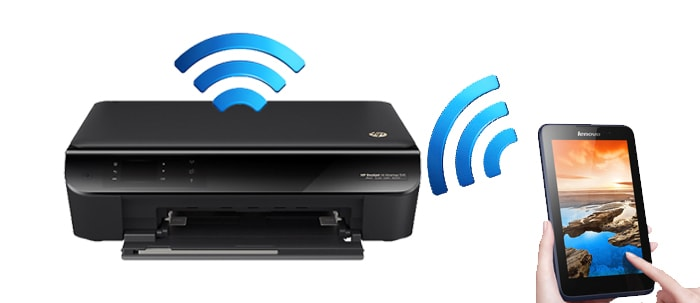 Global Wireless Printing Market 2020 Industry Segmentation, CAGR ...