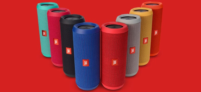 JBL Flip 3 review | | Resource Centre by Reliance Digital