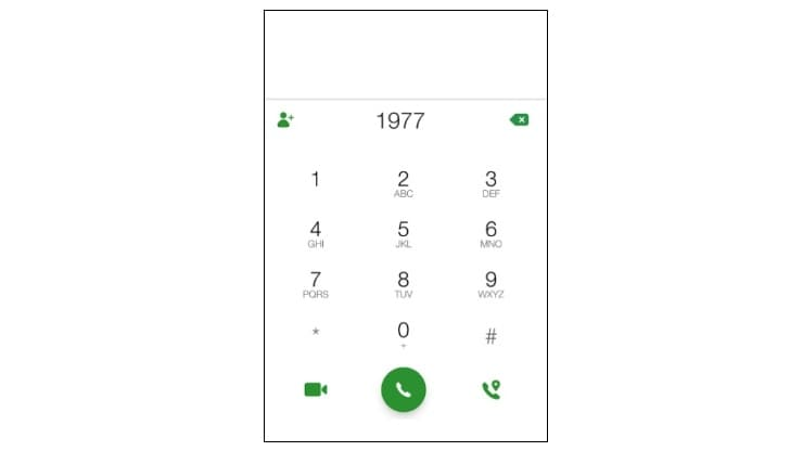 How to make Jio calls using JioFi | | Resource Centre by Reliance