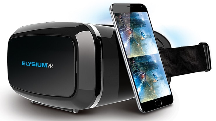 How To Experience Vr On Your Smartphone Resource Centre By Reliance Digital