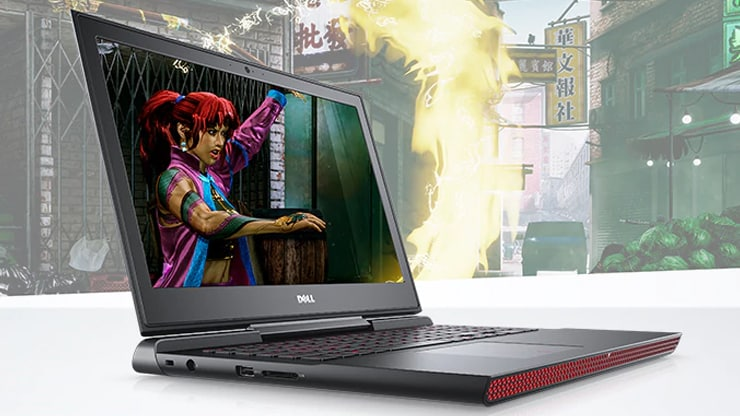 Dell Inspiron 7567 review | | Resource Centre by Reliance