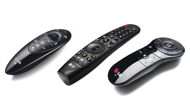 Explore more about the LG webOS | | Resource Centre by