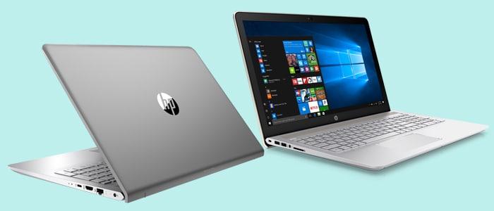 Image result for HP laptop banner