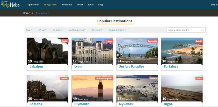 plan your next getaway in just 10 minutes solutionbox by reliance