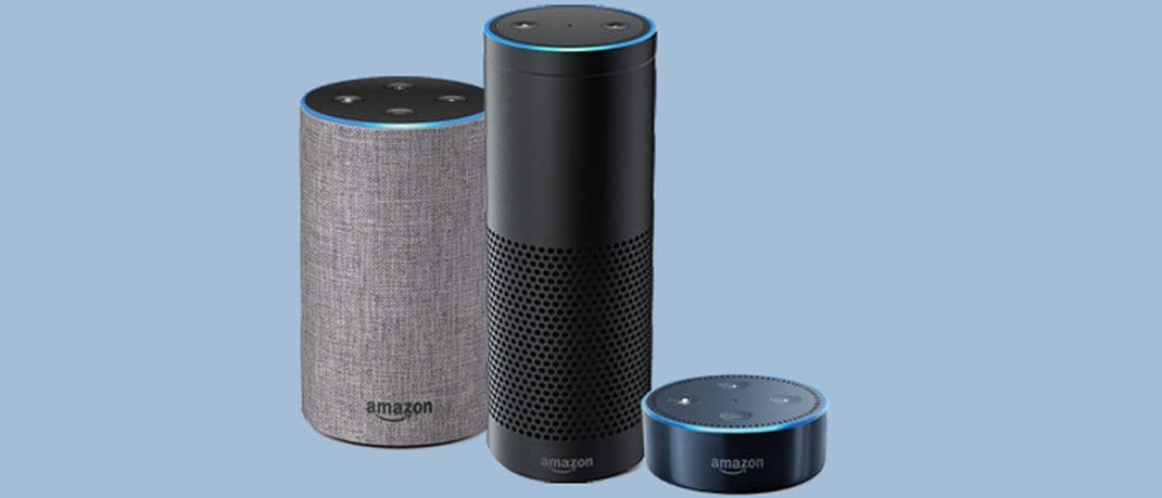 Why you should buy an Amazon Echo speaker | | Resource