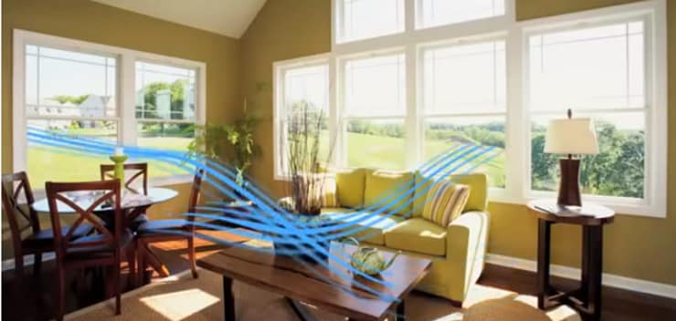 4 Ways to make your air cooler more efficient this summer ...