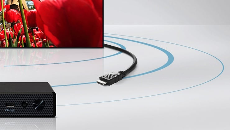 How To Connect Speakers To A TV with RCA Jack, Aumoz | BEST Audio Components 2020