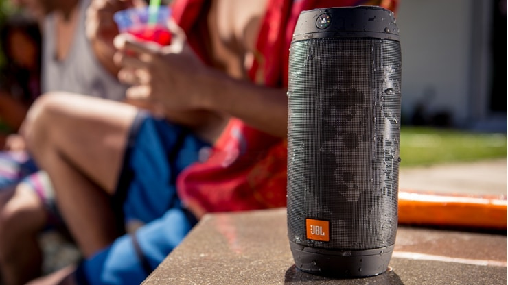 JBL Pulse 2 review | | Resource Centre by Reliance Digital