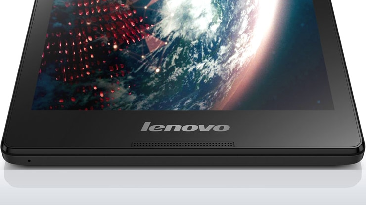 Lenovo Tab 2 A8-50 review | | Resource Centre by Reliance
